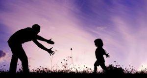Reintalnirea si reconectarea cu copilul interior - seminar