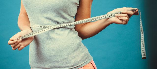 Trucuri pentru un slăbit sănătos și rapid de la Elite Gym