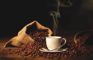 Care este tipul de cafea potrivit gustului tău? #RastaBarista