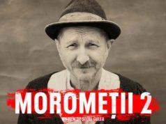 Moromeții 2 | Proiecții de gală la Galați