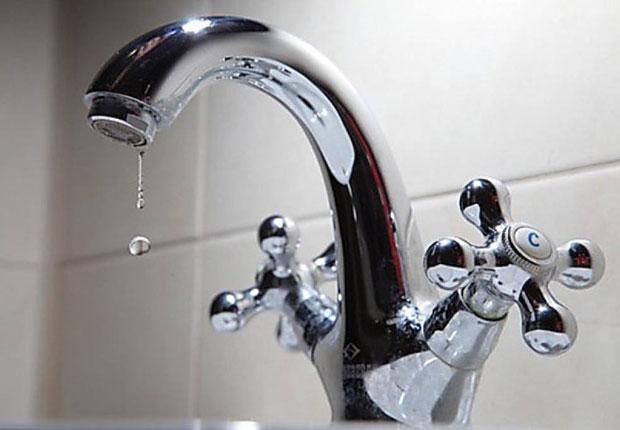 Oprire apă în data de 07 noiembrie 2018, pe Calea Prutului