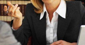 Prefectura Brăila angajează Consilier juridic asistent
