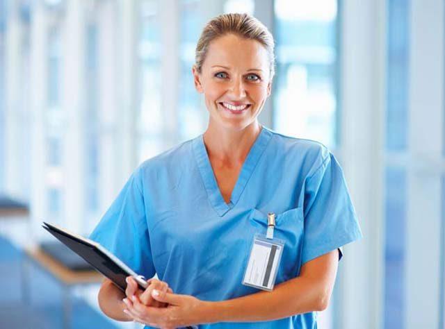Se caută asistent medical principal la Spitalul de Pneumoftiziologie Galaţi