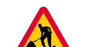 Traseele Transurb 30 și 31 vor fi deviate din cauza lucrărilor