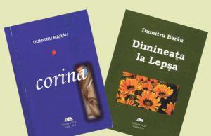 """Dublă lansare de carte la Muzeul Brăilei """"Carol I"""", pe 24 noiembrie"""