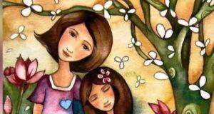 Vindecarea relației cu mama - workshop experiential