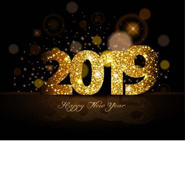 Revelion 2019 în Brăila. Unde petreci cea mai tare noapte dintre ani?