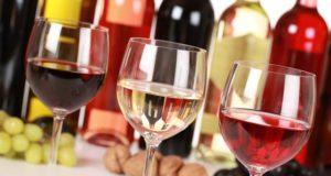 Ce vin servim de sărbători?