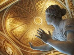 Florence and the Uffizi Gallery - Film Documentar
