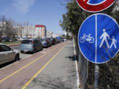 Galați Velocity - un sistem de bike-sharing şi închiriere direct de pe telefonul mobil