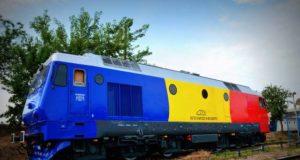 Noul Mers al Trenurilor intră în vigoare pe 9 decembrie