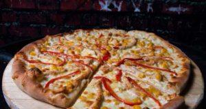 Pizzarela, tărâmul gustului. Transport gratuit pentru orice comandă