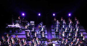 Regal Vienez - Galati - Concert Extraordinar de Craciun