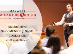 metoda maxwell