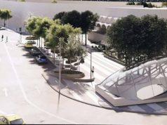 Pasajul pietonal subteran Dunărea va fi reabilitat primăvara următoare