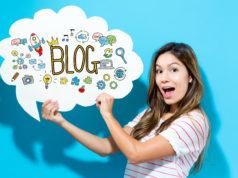 Din categoria: ce bloguri mai sunt citite în Galați