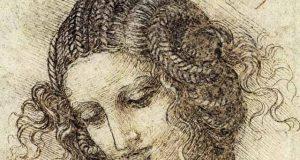 Leonardo da Vinci - Il genio a Milano Film