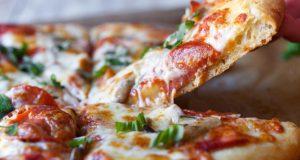Unde găsești cea mai bună pizza în Brăila?
