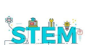 Astăzi învățăm abilitățile STEM de mâine! Ziua Porților Deschise