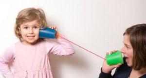 FasTracK Parent HUB: Capcane în comunicarea cu cei mici
