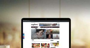 Ești blogger? Revista Explore te provoacă la... Adevăr sau adevăr