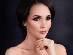 tendințe make-up 2019
