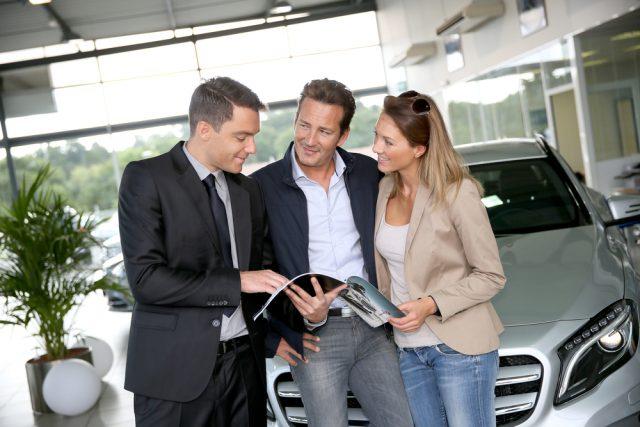 Vrei să-ți cumperi o mașină? Vezi aici de dealeri auto sunt în Galați și Brăila
