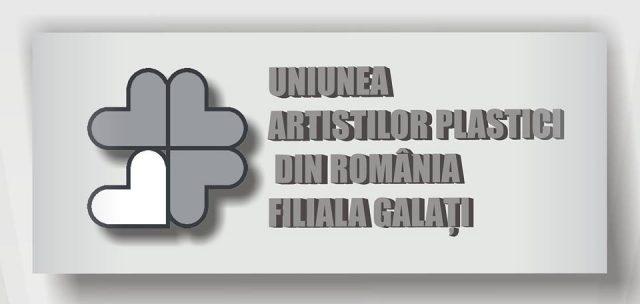 Uniunea Artiștilor Plastici din România organizează Gala Artelor - ediția a III-a
