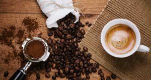Ce sortimente de cafea folosim la Rasta Barista?