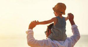 Nevoile copilului și rolul lor în viața de adult