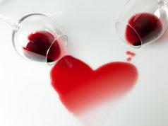 Află care sunt vinurile potrivite de Valentines Day și cum le poți câștiga