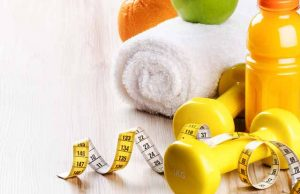 One Fit Happy Day - un eveniment despre sport, nutriție și wellness