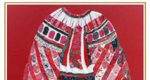 Vernisajul expoziției de pastel și tapiserie semnată Cela Neamţu