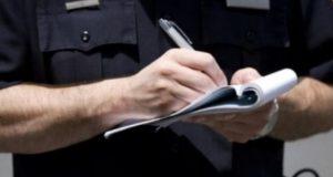 Poliția Locală Galați ne informează ce sancțiuni contravenționale riscăm