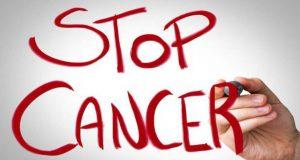 Să spunem NU cancerului - Ziua Mondială de Luptă împotriva Cancerului