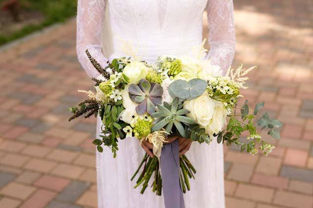 5 greșeli pe care orice mireasă trebuie să le evite în planificarea nunții