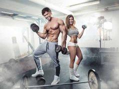 Câteva sfaturi de urmat atunci când vrei să îți dezvolți masa musculară
