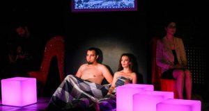 Comedii clasice și drame contemporane în weekend, la Teatrul Dramatic