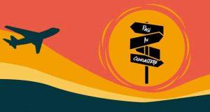 Pași în cunoaștere - eveniment pentru studenți și elevi din Galați