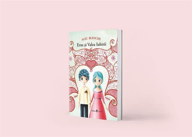 Poveste cu povețe pentru copii și părinți recomandată de Librăria Donaris