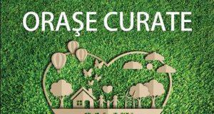 Reciclează electrice uzate și câștigă premii în Campania Orașe Curate