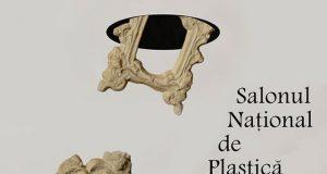 Vernisajul Salonului Național de Plastică Mică Brăila, ediția a XX-a