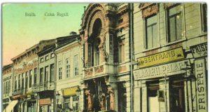 Lansare album foto-documentar Monumentele culturale ale județului Brăila