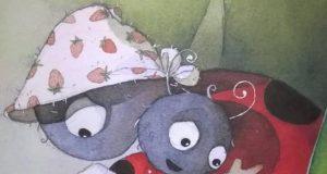 Cadoul Gărgăriței Suzette la Centrul Educațional StoryLand