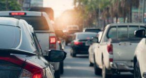 Restricții de trafic în perioada 29 martie - 1 aprilie în Galați