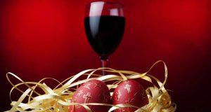 Ce vinuri asezonăm cu Sărbătorile Pascale în acest an?