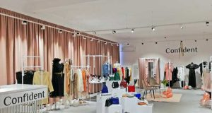 Confident Concept Store - noua atracție de shopping în zona Brăila-Galați