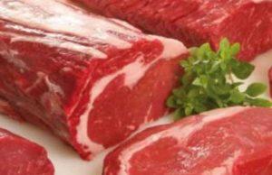 Luni se redeschide Hala de Carne din Piața Centrală Galați