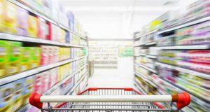 Programul de Paști al mall-urilor şi supermarketurilor din Galaţi şi Brăila