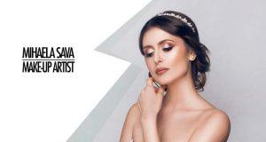 Tendințele în makeup pentru 2019? Se poartă eleganța și curajul!